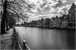 Brugge Pottelrei-5