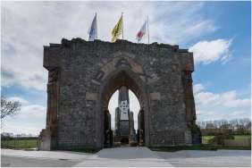 Museum aan de IJzer (1)