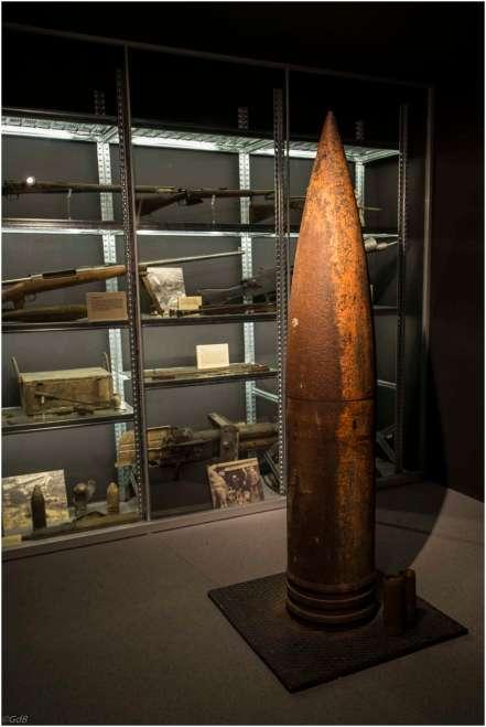 Museum aan de IJzer (12)