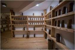 Museum aan de IJzer (13)