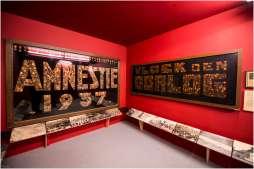 Museum aan de IJzer (17)