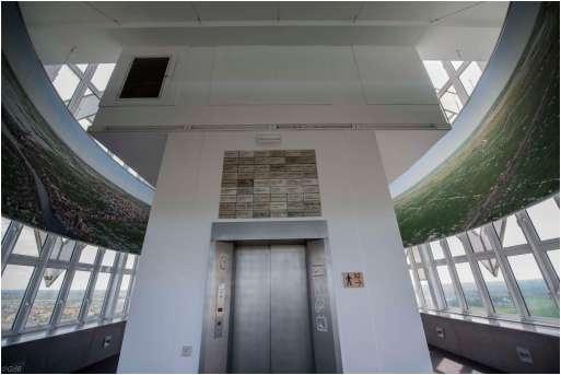 Museum aan de IJzer (6)