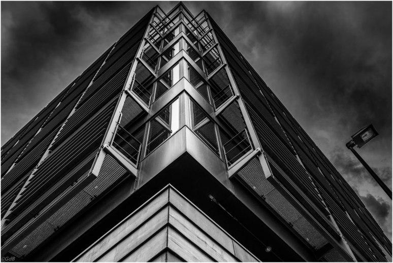 Antwerpen Architectuur-0
