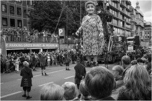 Antwerpen srtaatfotografie-2