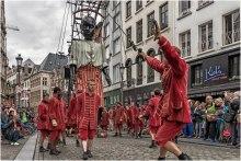 Reuzen in Antwerpen-6