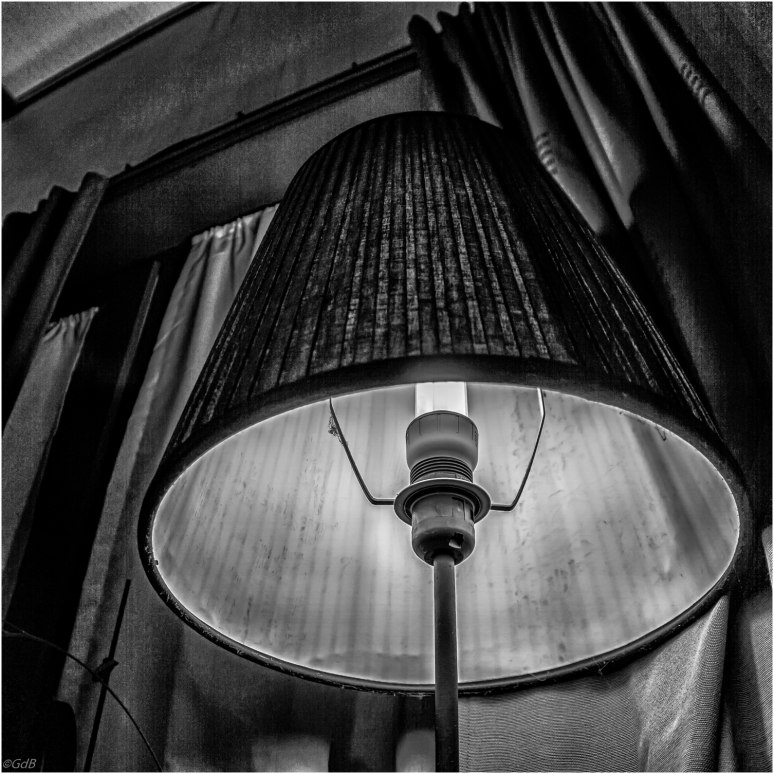 Turn on the light...-1