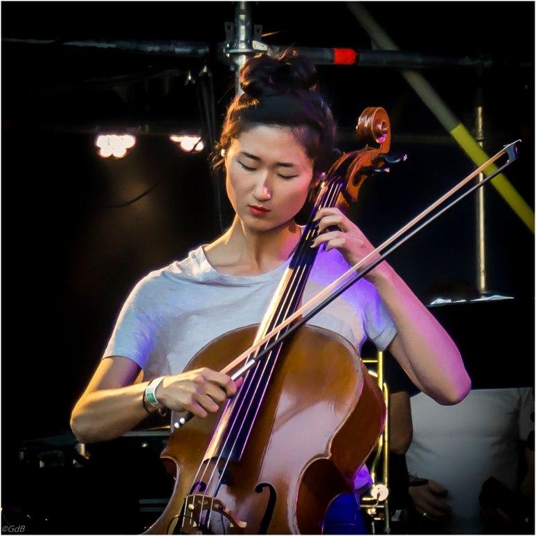 Celliste-1