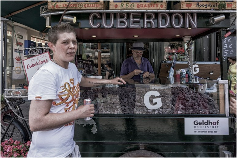 Cuberdons-1