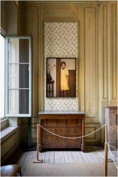 Hotel d'Hane-Steenhuyse-11