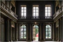 Hotel d'Hane-Steenhuyse-2