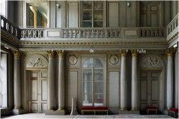 Hotel d'Hane-Steenhuyse-3