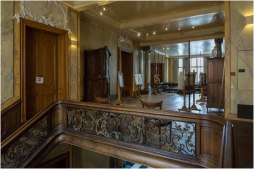 Hotel d'Hane-Steenhuyse-5