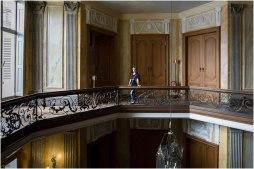 Hotel d'Hane-Steenhuyse-6