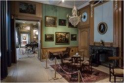 Hotel d'Hane-Steenhuyse-7