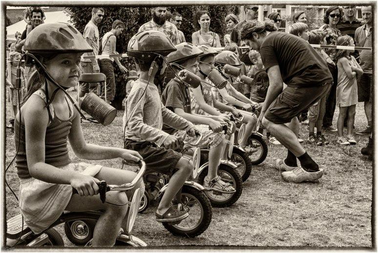 Ronde van Frankrijk voor miniemen-1