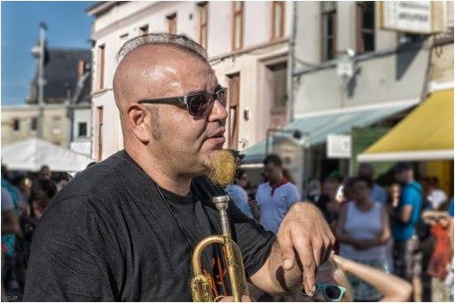 Trompetplayer-1