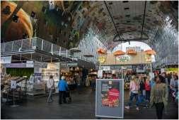 Rotterdam markthal-4