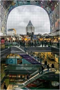 Rotterdam markthal 7