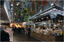 Rotterdam markthal-7