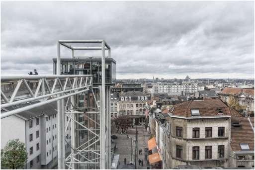 Brussel-1