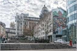 Brussel-2
