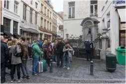 Brussel-3