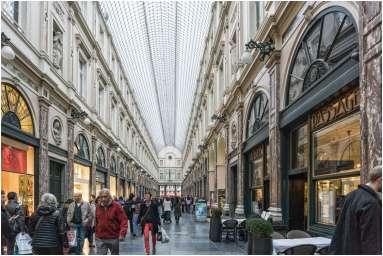 Brussel-7