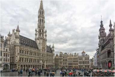 Brussel-8