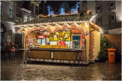 Kerst in Gent-10
