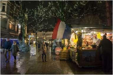 Kerst in Gent-12
