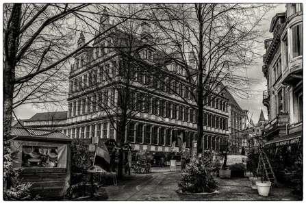 Kerst in Gent-5
