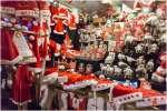 Kerst in Gent-6