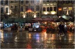 Kerst in Gent-7