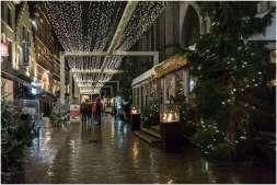 Kerst in Gent-8
