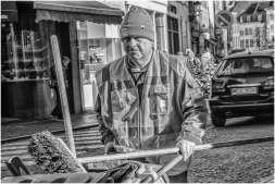 Brugge mensen ambeteren-11