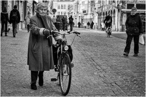 Brugge mensen ambeteren-12
