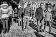 Brugge mensen ambeteren-13