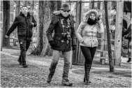 Brugge mensen ambeteren-14