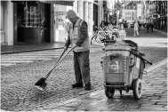 Brugge mensen ambeteren-15