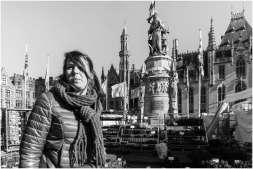 Brugge mensen ambeteren-2
