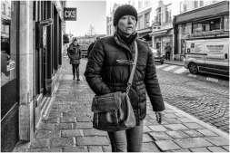 Brugge mensen ambeteren-6