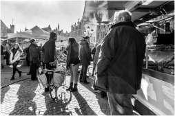 Brugge mensen ambeteren-7