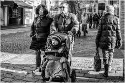 Brugge mensen ambeteren-9