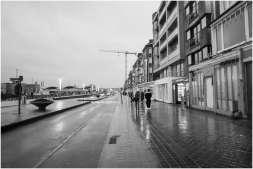 Desolaat Oostende 3