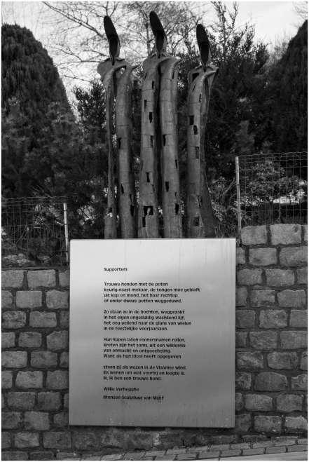 Muur van Geraardsbergen-5