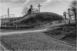 Muur van Geraardsbergen-7