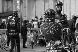 Ronde van het nieuwsblad voor wielertoeristen-4