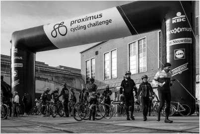 Ronde van het nieuwsblad voor wielertoeristen-5