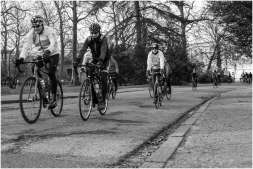 Ronde van het nieuwsblad voor wielertoeristen-6