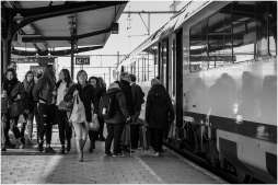 Stationsperikelen-4
